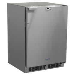 Undercounter Refrigerator